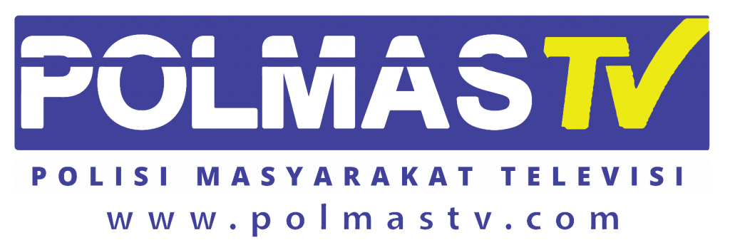 This image has an empty alt attribute; its file name is logo-polmastv-fit-1024x344.png
